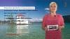 Kärnten TV Magazin KW26/2014-Emap
