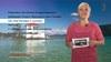 Kärnten TV Magazin KW26/2014-Dienstlgut