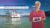 Kärnten TV Magazin KW26/2014-Stadtkapelle Friesach