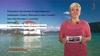 Kärnten TV Magazin KW26/2014-Classic Enduro