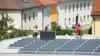 St. Veit beginnt Solar-Offensive für Mittelkärnten