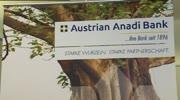 Offizielle Eröffnung der Austrian Anadi Bank in Klagenfurt