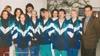 20 Jahre Therapiezentrum St. Veit