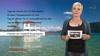 Kärnten TV Magazin KW 28/2014-Burghofspiele