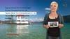 Kärnten TV Magazin KW 28/2014-Kompostierwerk