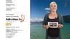 Kärnten TV Magazin KW 28/2014-Verabschiedung