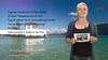 Kärnten TV Magazin KW 28/2014-Salamancafest