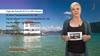 Kärnten TV Magazin KW 28/2014-Tage der Zukunft