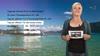Kärnten TV Magazin KW 28/2014-Woody