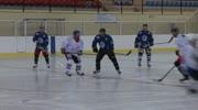 Für Österreichs Eishockeycracks hat die Saisonvorbereitung bereits voll begonnen
