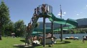 Der 1. Kärntner Erlebnispark am Presseggersee