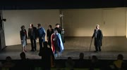 Theatergruppe Geiersdorf, erfolgreiche Spielsaison 2014