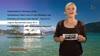 Kärnten TV Magazin KW 30/2014-Sportschieß-Camp