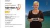 Kärnten TV Magazin KW 30/2014-Verabschiedung