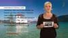 Kärnten TV Magazin KW 30/2014-Anadi Abend