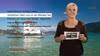 Kärnten TV Magazin KW 30/2014-Herbstliches Tafeln
