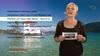 Kärnten TV Magazin KW 30/2014-Keck und Co