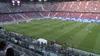 FC Chelsea gegen den RZ Pellets WAC