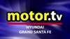 Motormagazin