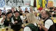 Vorbericht Bleiburger Wiesenmarkt 2014
