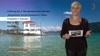 Kärnten TV Magazin KW 33/2014-Kneippfest