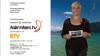 Kärnten TV Magazin KW 33/2014-Verabschiedung