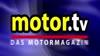 Kärnten TV Magazin KW 33/2014-Motormagazin