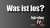 Kärnten TV Magazin KW 33/2014-Was ist los