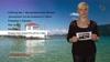 Kärnten TV Magazin KW 33/2014-Musikerkartrennen