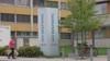 LKH Wolfsberg – Standort nachhaltig gesichert
