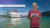 Kärnten TV Magazin KW 34/2014-LKH Wolfsberg