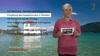 Kärnten TV Magazin KW 34/2014-Kupplerbrunnen