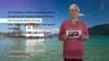 Kärnten TV Magazin KW 34/2014-Benefizkirchtag