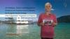 Kärnten TV Magazin KW 34/2014-Flugsportclub