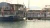 Schifffahrt am Wörthersee wird 160 Jahre alt!