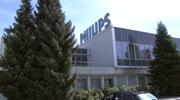 Philips Klagenfurt setzt mit Landesprojekt GENIAL auf Zusammenarbeit der Generationen