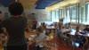 Eröffnung International School Carinthia