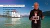 Kärnten TV Magazin KW 37/2014-International School Carinthia