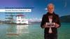 Kärnten TV Magazin KW 37/2014-Business Challenge