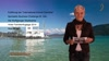 Kärnten TV Magazin KW 37/2014-Familienflugtage