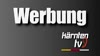 Kärnten TV Magazin KW 37/2014-Werbung