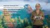 Kärnten TV Magazin KW 38/2014-Ethik-Zertifikat