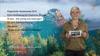 Kärnten TV Magazin KW 38/2014-Impfungen