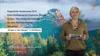 Kärnten TV Magazin KW 38/2014-Cantare in Montagna