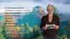 Kärnten TV Magazin KW 40/2014-E-Mobilität