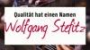 Kärnten TV Magazin KW 40/2014-Was ist los?