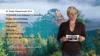 Kärnten TV Magazin KW 40/2014-Wiesenmarkt