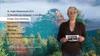 Kärnten TV Magazin KW 40/2014-Gesundheitstag