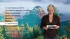Kärnten TV Magazin KW 40/2014-Parkrock
