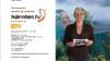 Kärnten TV Magazin KW 40/2014-Verabschiedung